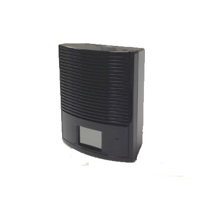 スピーカー型 偽装型 メガピクセルビデオカメラ  ITR-170 小型カメラ 防犯カメラ