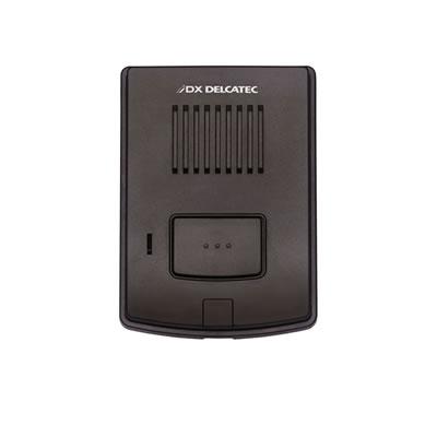 ワイヤレスインターホン 増設用 玄関子機 DWG10A1