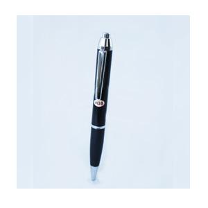 ペン型 ボイスレコーダー ペンボイスPC IC-P04BK 偽装型 キヨラカ