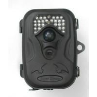 トレイルカメラ SDカード録画機能付き  屋外用 1200万画素 赤外線 防犯カメラ