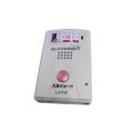 振り込め詐欺 防止 通話録音装置  見張り隊  自動連絡装置付き L-FSM-N117