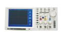 デジタルオシロスコープ MT-780