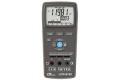 デジタルスマートLCRメータ LCR-9183