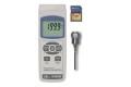 デジタル振動計 VB-8206SD 振動測定器