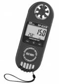 デジタルポケット風速計・風量計 SP-82AT