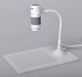 サイトロン デジタル顕微鏡 マイクロスコープ nano.capture ナノキャプチャー