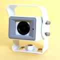 高画質 小型防犯カメラ SPC-092