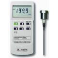 VB-8201HA デジタル振動計  振動測定器