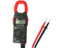 デジタルクランプメータ MT-600A (交流)