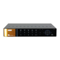 4ch スタンドアローンAHD2.0/TVIハイブリッド DVR NSD5004AHD-H ワンケーブル対応