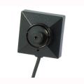 小型カメラ PMC-2 PMC-5専用 1080P サンメカトロニクス 偽装型