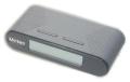WiFiデジタルクロック型ビデオカメラ RE-17IP サンメカトロニクス 置時計