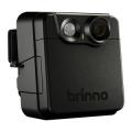 brinno 屋外対応モーション起動カメラ NAC200DN