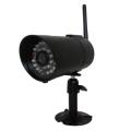 防犯カメラ ワイヤレス/無線   AT-2800専用 増設用カメラ  AT-2801Tx
