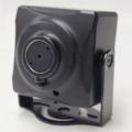 防犯カメラ 超小型 52万画素 高画質タイプ ITC-403