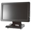 LCD1012 HDMI端子搭載液晶モニター 10インチ ディスプレイ モニター エーディテクノ ADTECHNO