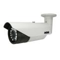 AHD対応 ハイビジョン 防犯カメラ HDC-AHD941
