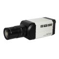 防犯カメラ 200万画素 ボックス型 屋内 PoE ネットワークカメラ 2メガピクセ NSC-SP900-2M