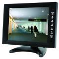 HDMI対応 9.7インチTFT LCDモニター OS-E912