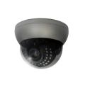 【防犯カメラ】【HD-SDI対応】【夜間対応】【防水】 PF-HD1209 フルHD対応 2メガピクセル 屋外IRドームカメラ(2.8〜12mmレンズ)