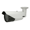 防犯カメラ 200万画素 2メガピクセル 5mmレンズ 防水 暗視バリフォーカル ネットワークカメラ