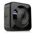 スマホで即シェア! 専用アプリで動画編集可能! 200万画素 Wi-Fiダイレクト式 ステップビデオカメラ タイムラプスカメラ BRINNO ブリンノ TLC130 防犯カメラ 小型カメラ 監視カメラ 旅行 旅先 海外旅行
