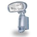センサーライト V-1150