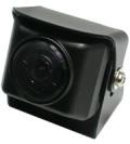 防犯カメラ 超広角 小型防犯カメラ VH130-BR