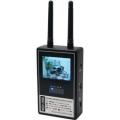 盗撮 発見器  WCH-150X 偽装型 対策 盗撮カメラ発見機 サンメカトロニクス