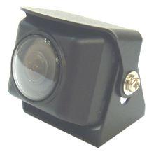 防犯カメラ 高画質 小型防犯カメラ VH080-BR