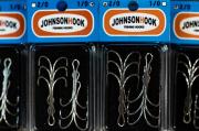 ライフベイト『JOHNSON HOOK (ジョンソンフック)』
