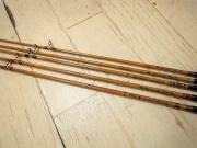 The Kuramochi Rod Co『ネオクラッシック』 FAKE-BAMBOO (フェイクバンブー)