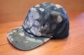 SIMMS 『GORE-TEX INFINIUM WIND CAP』
