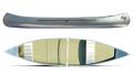 Grumman『アメリカン・アルミ製カヌー』