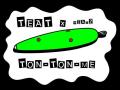 予約受付!teat x headz 『TOMTOMMIE (トントンミイ) アナアキヘッズ』