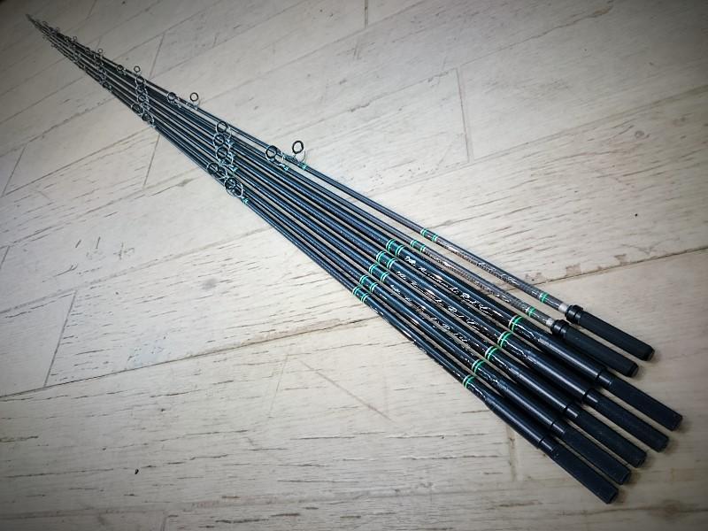 The Kuramochi Rod Co. x headz 『シナプス』『ネオクラッシック』 SPACE-HEADZ (スペースヘッズ)