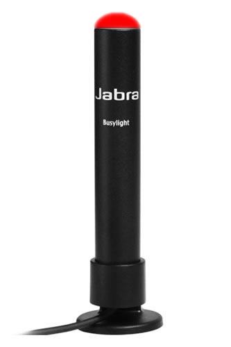 Jabra製 「Jabra PRO 9450」、「Jabra LINK 850」用オンラインインジケーター(14207-10)