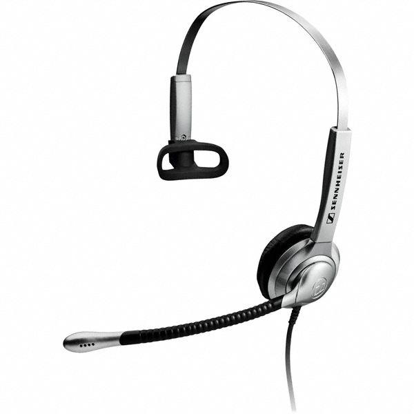 SENNHEISER(ゼンハイザー) SH 330 / 05354 ヘッドセットトップ部(片耳) ※ボトムケーブル・アンプ別売