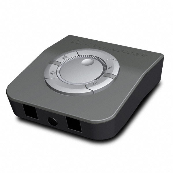 SENNHEISER(ゼンハイザー) UI 770 / 504534 電話機 多機能アンプ