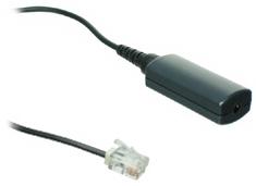 エンタープライズヘッドセット(延長コード BE-C75、BE-C02、BE-C03、BE-C05)