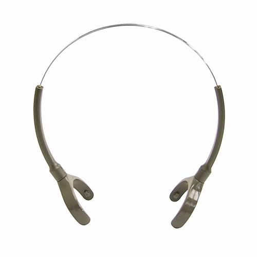アンプ不要ヘッドセット用 ヘッドバンド 両耳タイプ用 EN2-HB-OG