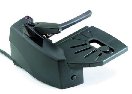Jabra製 リモートハンドセットリフター GN 1000 RHL(01-0397)