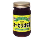 ユーカリはち蜜