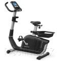 Horizon Fitness アップライトバイク Comfort 7  (エアロバイク)【特典ゴムマット付/代引き不可】