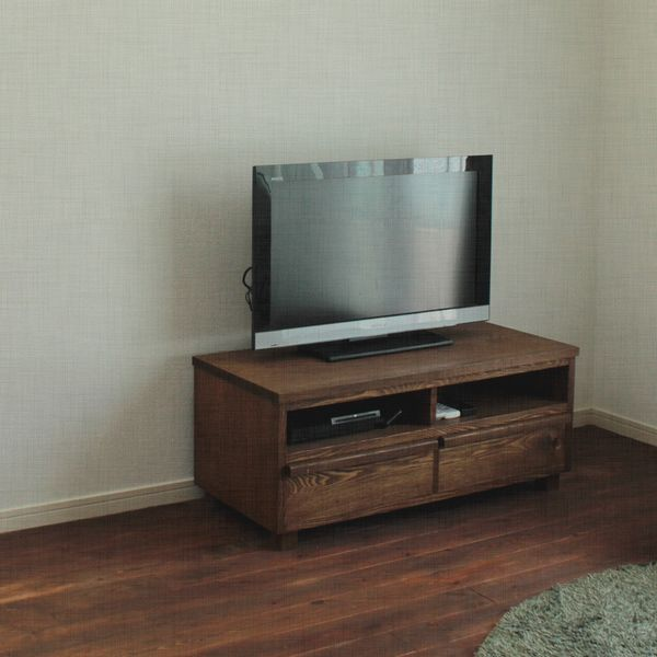 テレビボード・w150cm