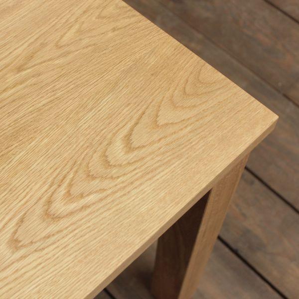 ダイニングテーブル・120cm×80cm