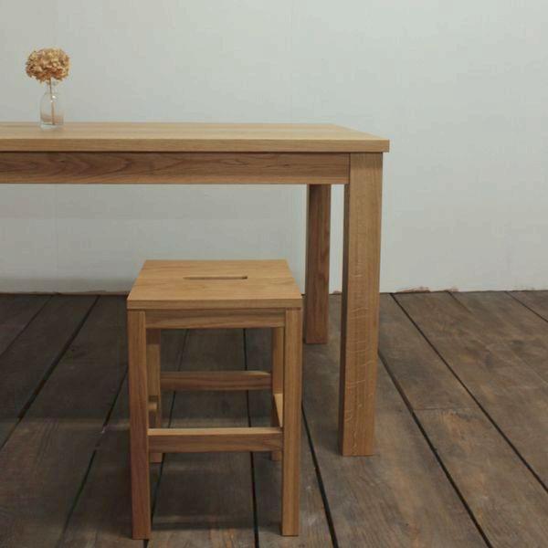 ダイニングテーブル・180cm×80cm