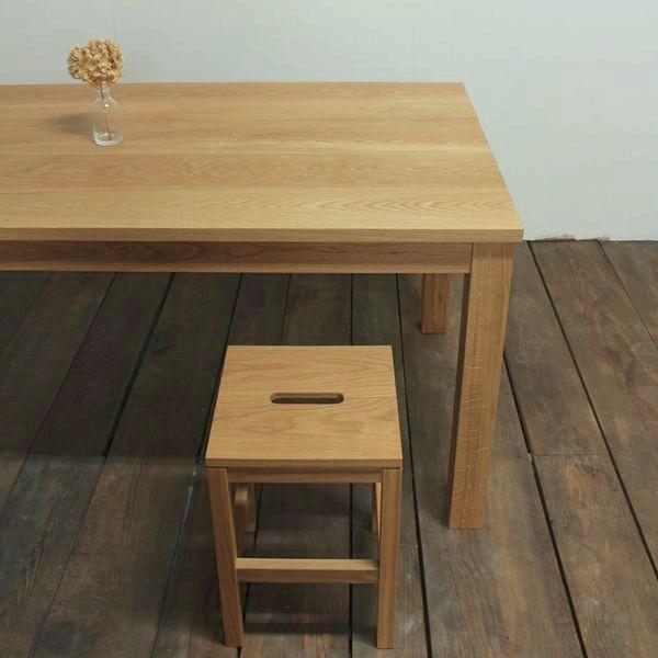 ダイニングテーブル・200cm×100cm