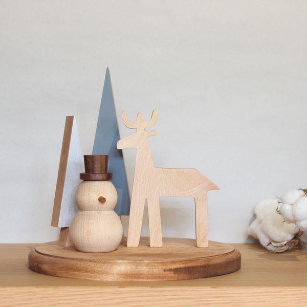 クリスマスセット・G