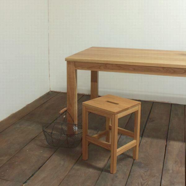 ダイニングテーブル・150cm×80cm